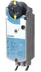 GGA126.1E/10  Damper actuator BPZ:GGA126.1E/10