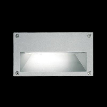 Alice Power LED / Horizontal Frame 8W 4000K/153lm
