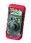 Fluke 707ex sløjfekalibrator 2032187 miniature