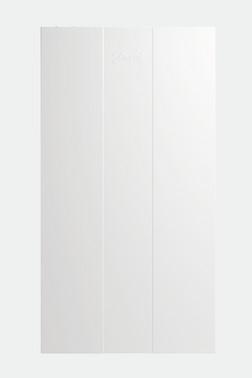 Danfoss Air W1 ventilationsunit 089F0233