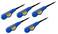 Fluke QC MPO 16 32 5P QuickClean renser til MPO fibre 5 stk 5011621 miniature