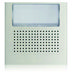 Nexa Alu audio/video front, N1000/AL 7882412576