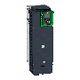 Frekvensomformer 7,5kW 3x400V IP21 ATV930U75N4 7565723605