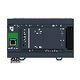 TM241 PLC Kommunikation Ethernet, WEB server & Modbus, Indgange 14, Udgange 10 PNP, forsyning 24 VDC 7586048039