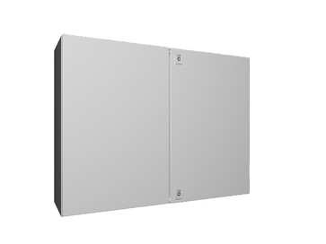 Kompakttavle AX 1000x760x300 1130000