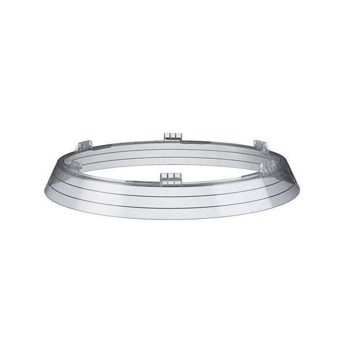 Philips TownTune tilbehør ZDP261 Dekorativ ring