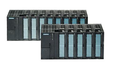 S7-300 interfacekabel IM 361 10M 6ES7368-3CB01-0AA0