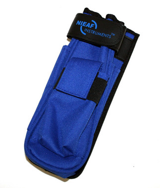 Bag for Eaxyvolt, 5703534994559