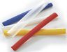 Cable & shrink sleeves