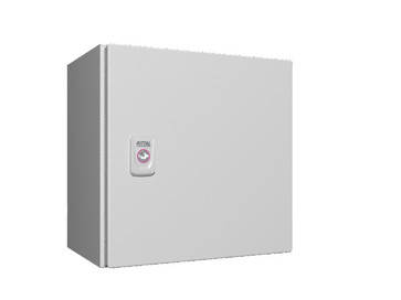 Kompakttavle AX 300x300x210 1033000