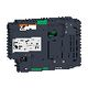 HMI Premium controller BOX for HMIGTU 7586048767