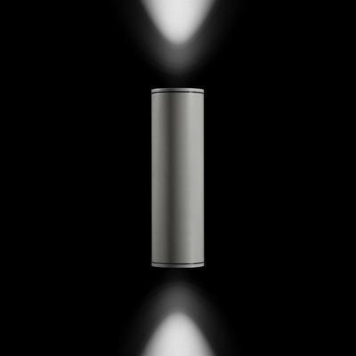 EMMA 150 LED 40W 4000K 2X2382lm 18° op/ned belysning