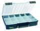 Transportkasse Raaco CarryLite 80 5x10-15 4456110733