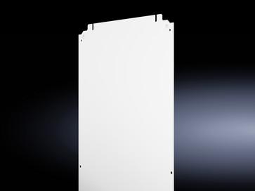 Montageplade KX 175x385 1564800