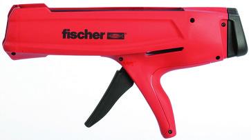 Dispenser FIS DM S 511118