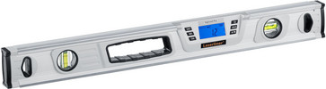 Laserliner vaterpas DigiLevel Plus 49-081251