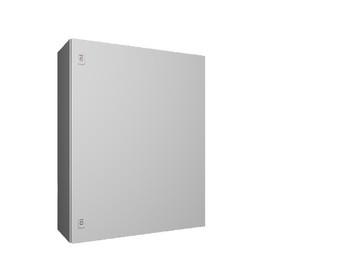 Kompakttavle AX 800x1000x300 1180000