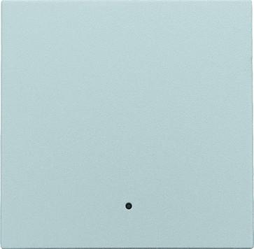 Tangent til smart tryk med linse, sterling 121-32002