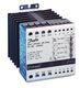 Softstarter med Bremse 25A 400VAC, Styrespænding 24-480V AC/DC MCI 25B 2365020419