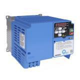 Frekvensomformer, Q2V, 3x400V, 1,1kW(HD) 688452