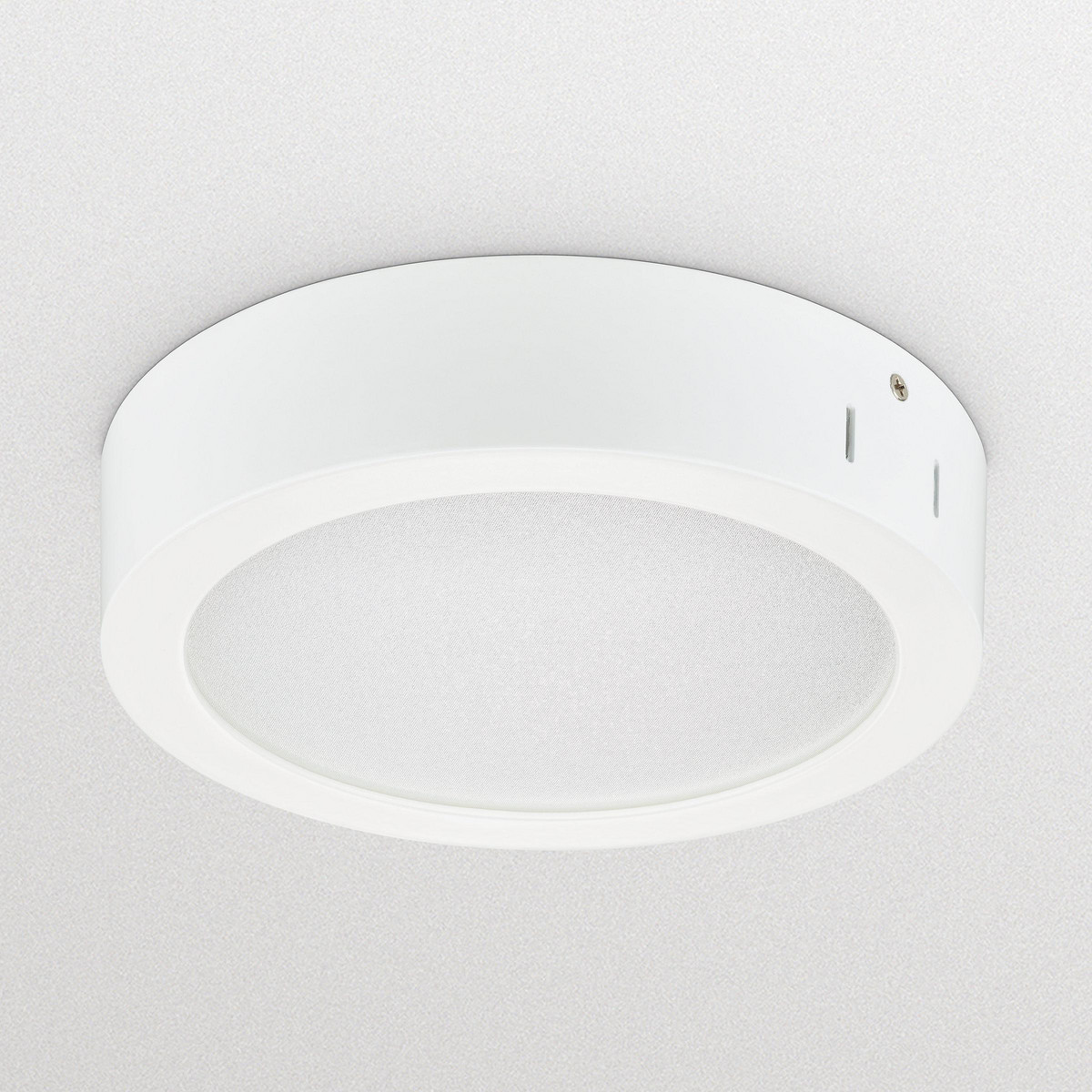 CoreLine SlimDownlight Gen3 Påbyg DN145C LED 2100lm/830 Hvid