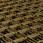 Net af ribbet tråd DIN488 B500A 5000x2150x150x6 mm  miniature