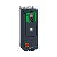 Frekvensomformer 11kW 3x400V IP55 M/afb 7565721490
