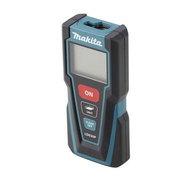 Makita afstandsmåler LD030P LD030P