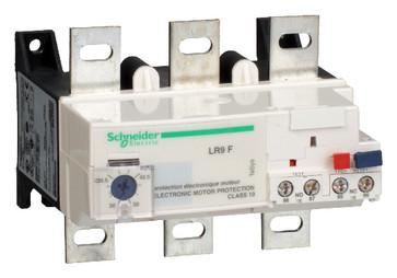 TeSys termorelæ elektronisk 132-220 A LR9F5371 LR9F5371