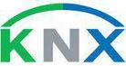 KNX / EIB