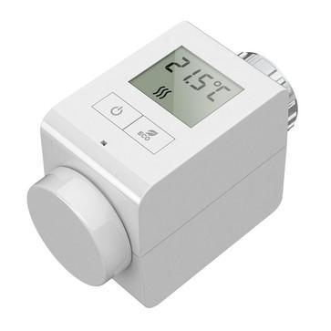 F@H Wireless COMFORT radiatortermostat HA-S-2-WL 2CKA006200A0134