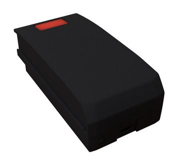 Kimo batteri til Class 210/310 5706445792139
