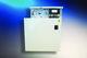 Strømforsyning PSU 12V-3Ah 7863000651