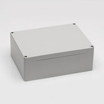 Kasse CT-842 ABS 240X160X90 3840000000