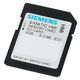 HMI memory card 2 GBYTE 7889300487
