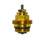 Ventiltop til fordelerrør Pettinaroli *73 miniature