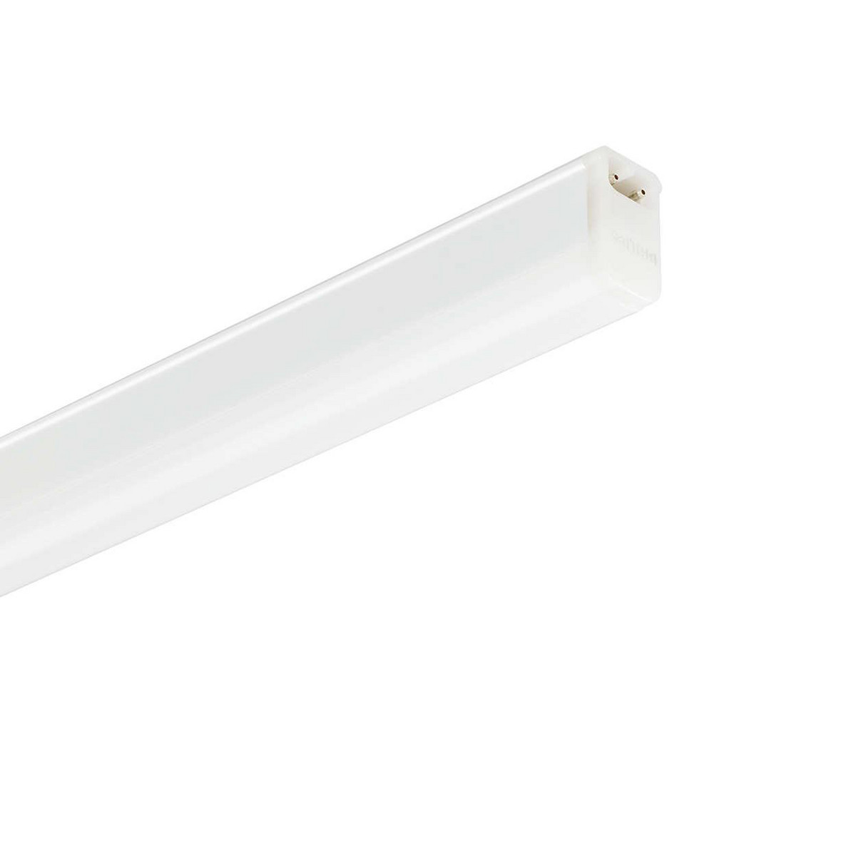 Philips Ledinaire Pentura Mini LED Gen3 BN132C 950lm/840 900mm