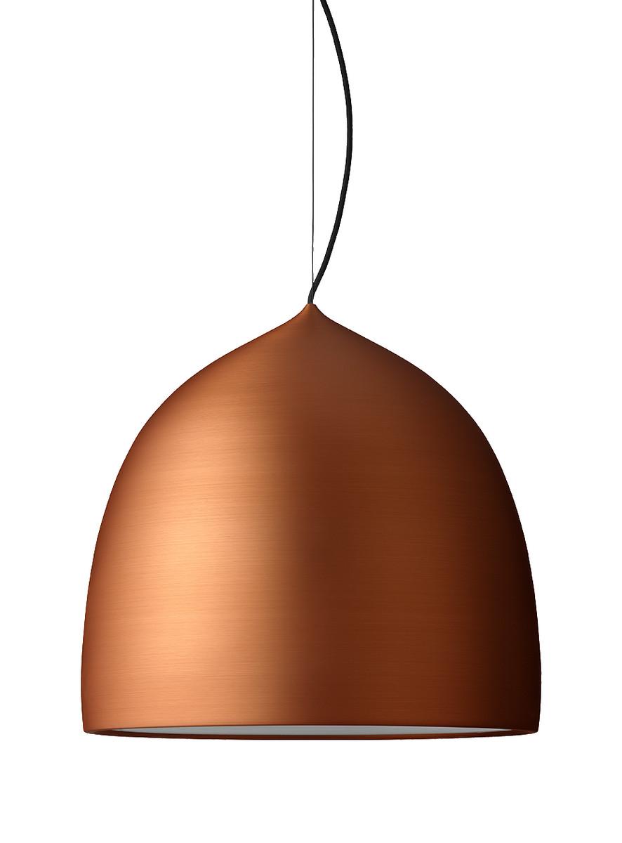 Suspence P2 Copper Pendel