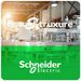 Schneider PLC software