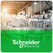Schneider PLC software