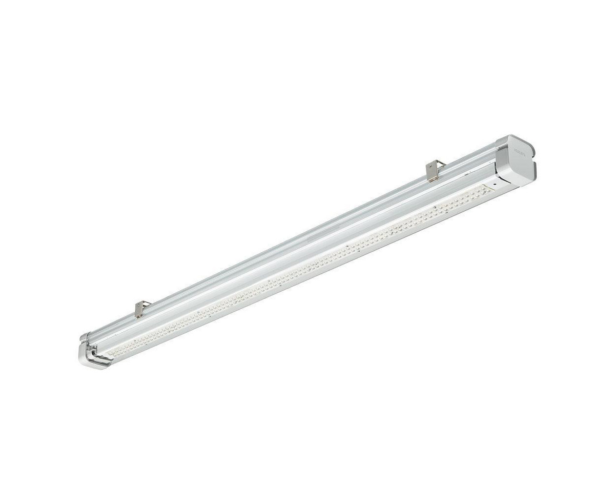 Philips Pacific LED Gen4 WT470C 2300lm/840 16,5W 700mm WB IP66