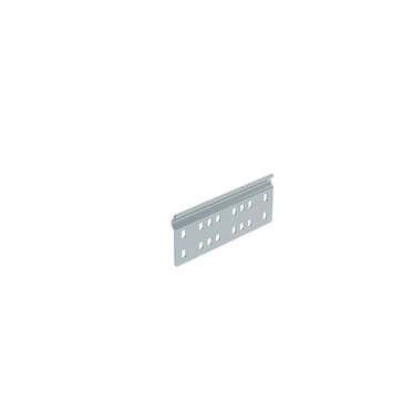P31 samlebeslag ec universal h100 b75-600 pregalvaniseret 341216