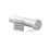 F 102 Wall valve complete white/white 835.49.0101.9 miniature