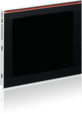 """CP575-WEB, 15"""" TFT Touch screen 1SAP575200R0001"""