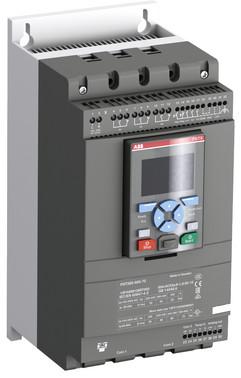 Softstarter PSTX85-600-70 1SFA898108R7000