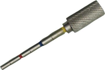 Måleværktøj ESAQ0760 f/ ESA-tænger 5802-008500