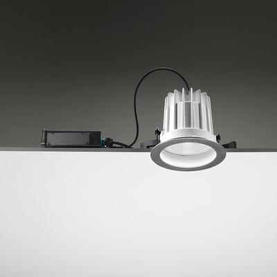 Leila165 CoB LED 30W 4000K/2364lm