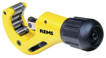 REMS rørskærer Cu-Inox 3-35 mm 113350 R