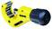 REMS rørskærer Cu-Inox 3-35 mm 113350 R miniature