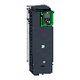 Proces frekvensomformer 37kW 3x400 til 480V IP21 THDi på 44% indbygget Ethernet & Modbus og power meter 7565720831